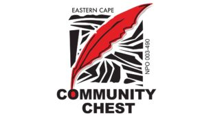 Community Chest of the Eastern Cape